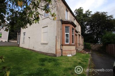 Property to rent in Crow Road, Glasgow, G11 7SJ