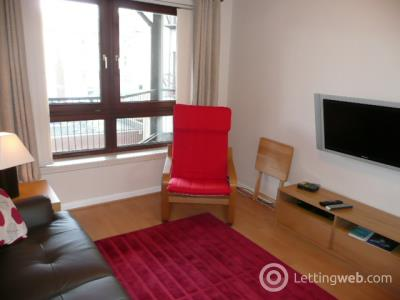 Property to rent in Minerva Court, Glasgow, G3 8ED