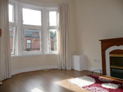 Property to rent in Braeside Street, Glasgow, G20 6RJ