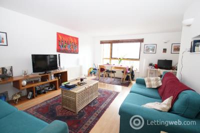 Property to rent in Carfrae Street , Glasgow, G3 8SA