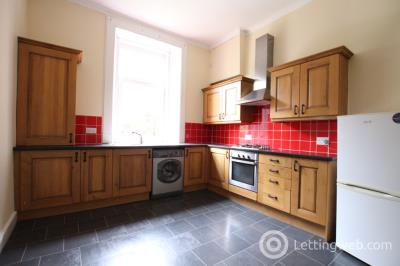 Property to rent in Clifford Street, Glasgow, G51 1QH