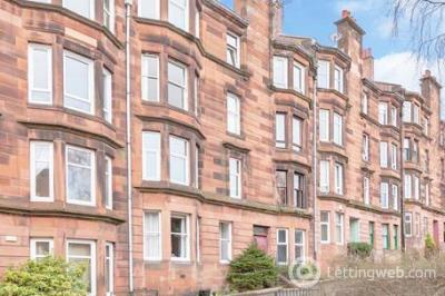 Property to rent in Apsley Street, Glasgow, G11 7SN