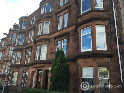 Property to rent in Thornwood Drive, Glasgow, G11 7TT