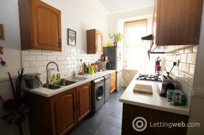 Property to rent in Dumbarton Road, Glasgow, G11 6RA