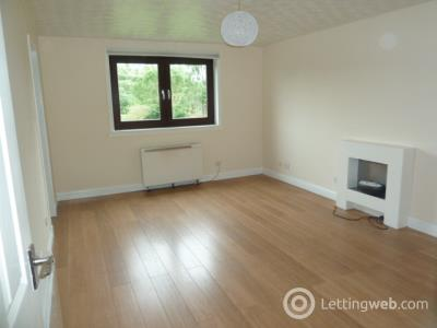 Property to rent in Fortingall Avenue, Glasgow, G12 0LR
