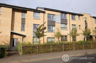 Property to rent in Manse Brae , Cathcart, Glasgow, G44 5UG