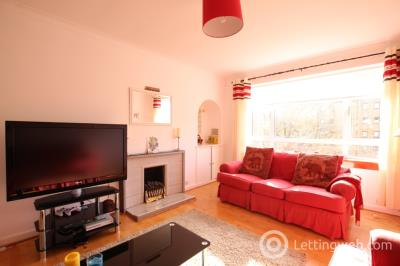 Property to rent in Winton Drive , Glasgow, G12 0QB