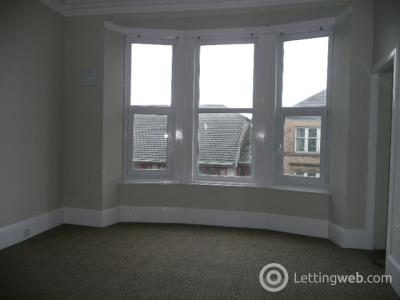Property to rent in Kirkintilloch Road, Glasgow, G64 2LS