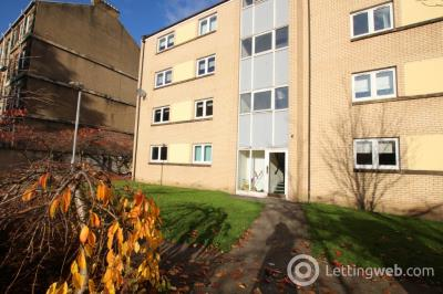 Property to rent in Walton Street, Glasgow, G41 3LG