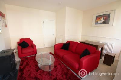 Property to rent in Dumbarton Road, Glasgow, G14 0JA