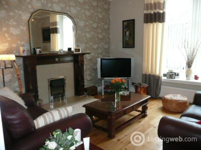 Property to rent in Knapdale Street, Glasgow, G22 6PN