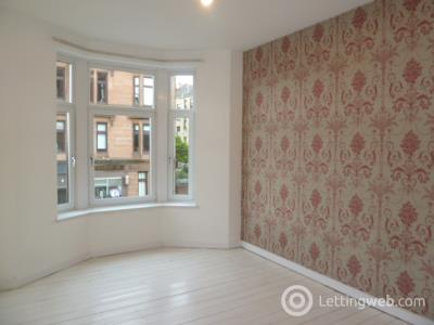 Property to rent in Maryhill Road, Glasgow, G20 7TA