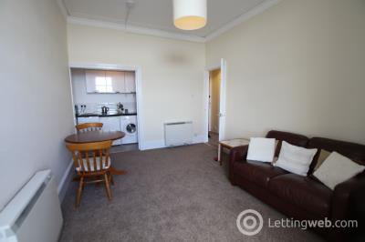 Property to rent in Blantyre Street, Glasgow, G3 8AP