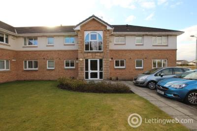 Property to rent in Hayston Court, Glasgow, G66 1DF