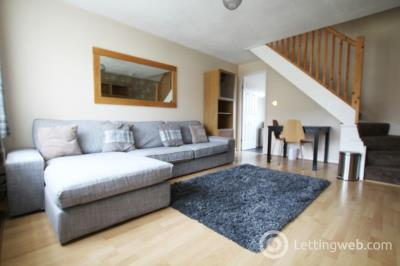 Property to rent in Ferndale Gardens, Summerston, Glasgow, G23 5BT