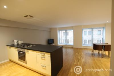Property to rent in Bell Street, Glasgow, G4 0SX