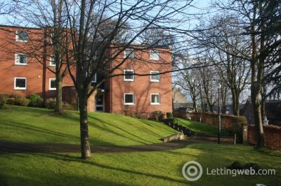 Property to rent in Partickhill Road, Glasgow, G11 5AB