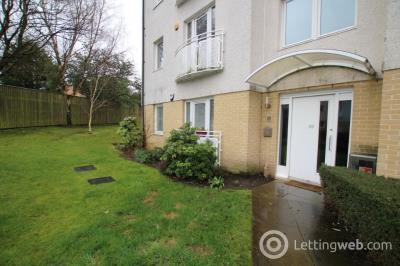 Property to rent in Netherton Gardens , Anniesland, Glasgow, G13 1EE