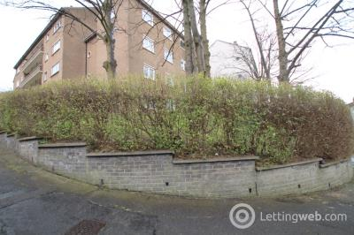 Property to rent in Thornwood Drive, Glasgow, G11 7UG