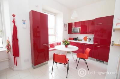 Property to rent in Lumsden Street, Glasgow, G3 8RQ