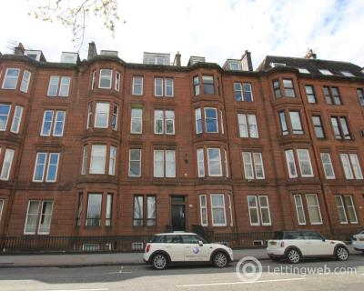 Property to rent in Sauchiehall Street, West End, Glasgow, G3 7TZ