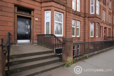 Property to rent in Sauchiehall Street, Glasgow, G3 7TZ