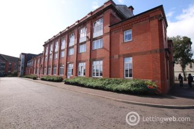 Property to rent in Munro Place, Glasgow, G13 2BF
