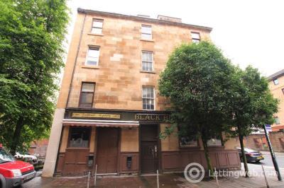Property to rent in Blackfriars Street, Merchant City, Glasgow, G1 1PE