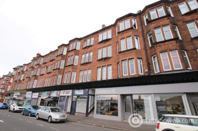 Property to rent in Crow Road, Broomhill, Glasgow, G11 7DR