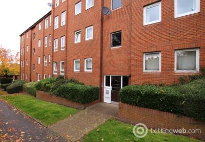 Property to rent in Linden Way, Anniesland, Glasgow, G13 1DE