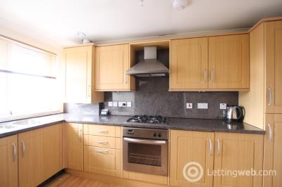 Property to rent in Ruchill Street, Glasgow, G20 9QN
