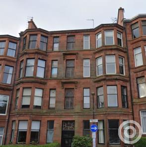 Property to rent in Partickhill Road, Glasgow, G11 5BP