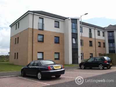 Property to rent in Shawfarm Gardens, Prestwick, South Ayrshire, KA9 2GZ
