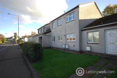 Property to rent in Joppa, Coylton, South Ayrshire, KA6 6JD