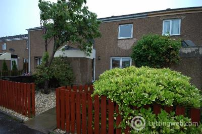 Property to rent in Ardfin Road, Prestwick, South Ayrshire, KA9 2LE