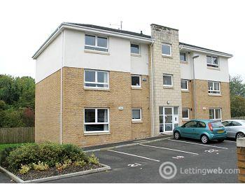 Property to rent in Burnbrae Gardens, Clydebank, G81 6DT