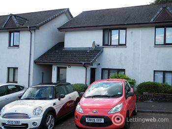 Property to rent in 14 The Brae Kilmaurs East Ayrshire KA3 2TT