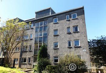 Property to rent in Fergus Court, Glasgow