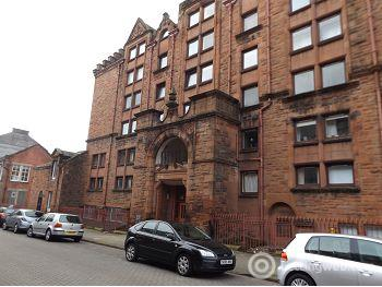 Property to rent in 17 Stewartville Street, Glasgow, G11 5HR