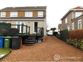 Property to rent in Ledi Drive, Bearsden