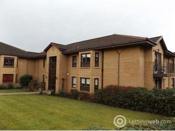 Property to rent in Henderland Road, Bearsden