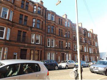 Property to rent in Strathcona Drive, Anniesland, Glasgow