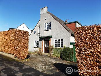 Property to rent in Blackwood Road, Milngavie