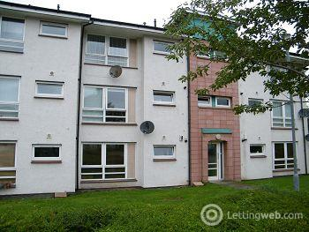 Property to rent in Flat 2/2 4 Netherton Avenue, Anniesalnd, Glasgow