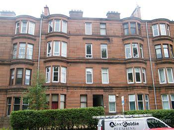 Property to rent in 540 Tollcross Road, Glasgow