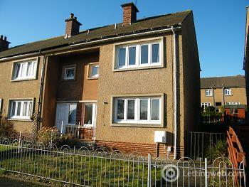Property to rent in Craigend Drive West, Milngavie
