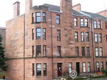 Property to rent in 15 Kennoway Drive Partick G11