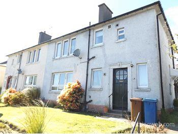 Property to rent in Elm Road, Clydebank