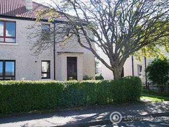 Property to rent in Kinellar Drive, Glasgow