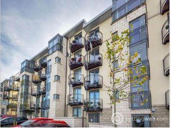 Property to rent in Colonsay Way, Edinburgh              Available 24th June